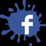 Consulter notre Facebook